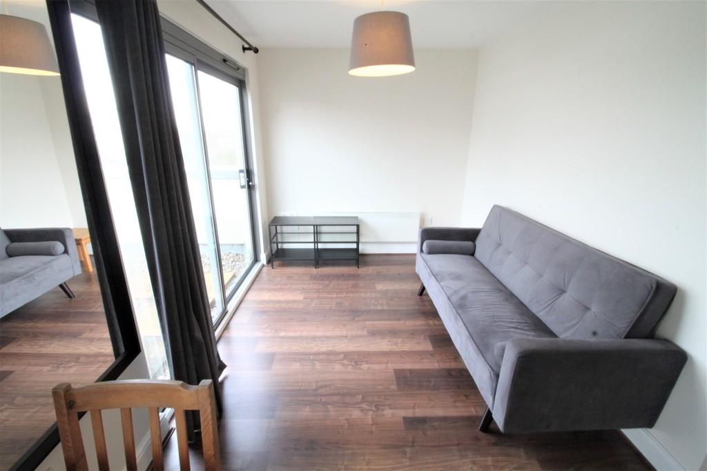 Image 4/7 of property Blue Apartments, Francis Road, Edgbaston, B16 8SU