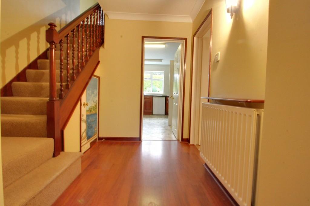 Image 13/13 of property Sheringham, Edgbaston, B15 3ND