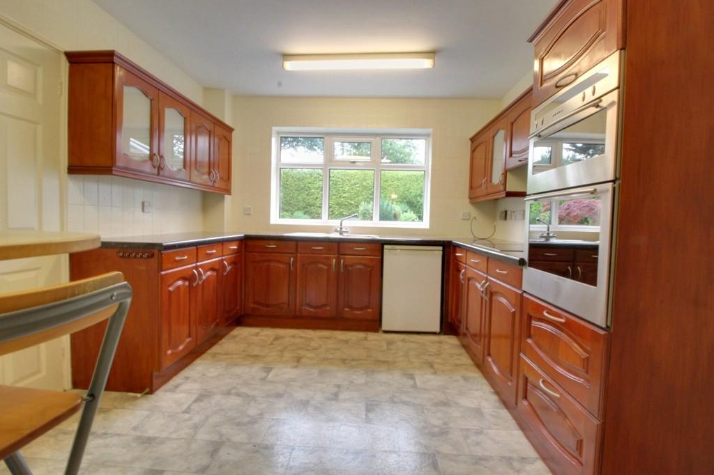 Image 2/13 of property Sheringham, Edgbaston, B15 3ND