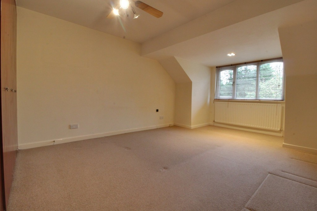Image 8/13 of property Sheringham, Edgbaston, B15 3ND