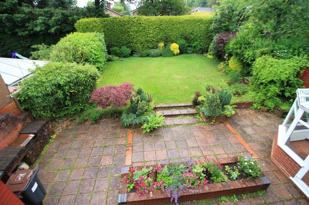 Image 6/13 of property Sheringham, Edgbaston, B15 3ND