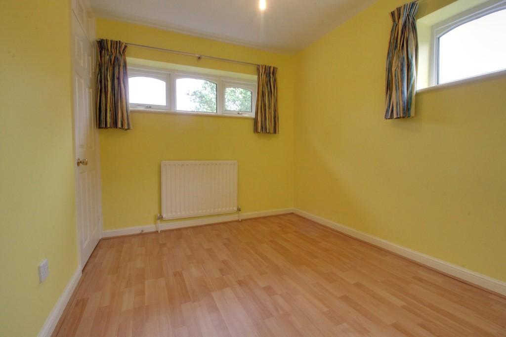 Image 12/13 of property Sheringham, Edgbaston, B15 3ND