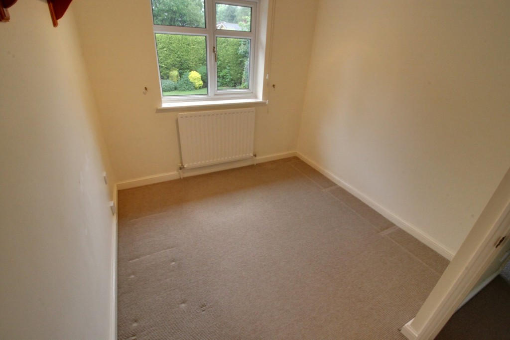 Image 10/13 of property Sheringham, Edgbaston, B15 3ND