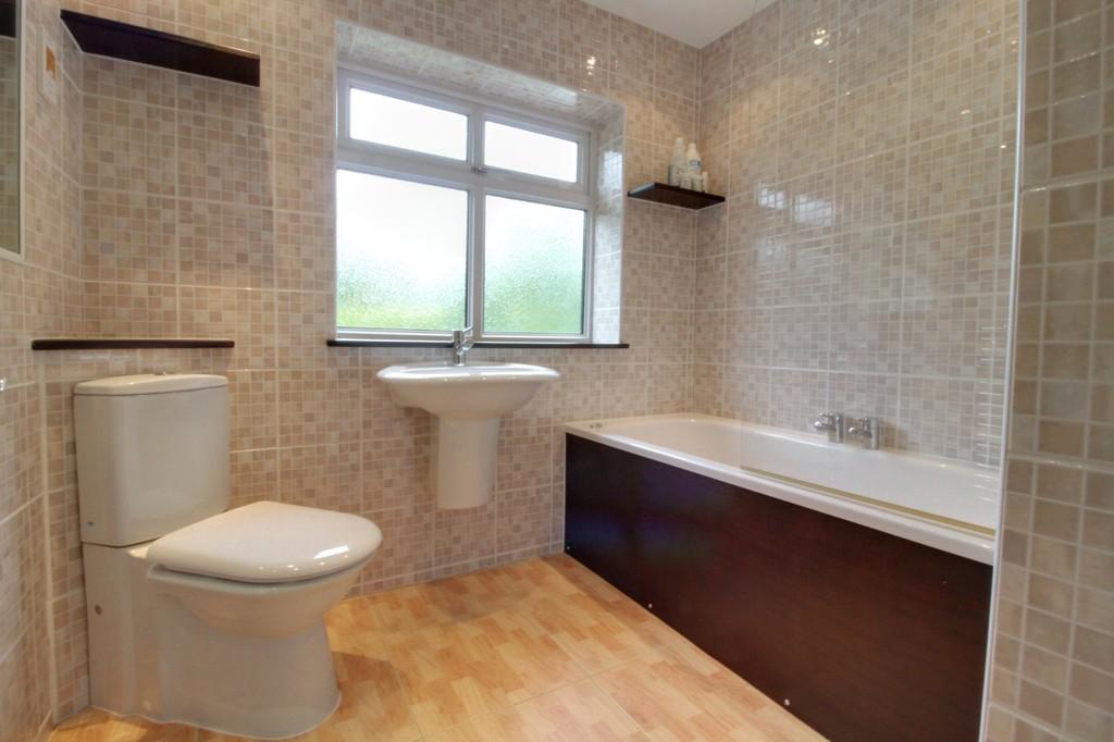 Image 9/13 of property Sheringham, Edgbaston, B15 3ND