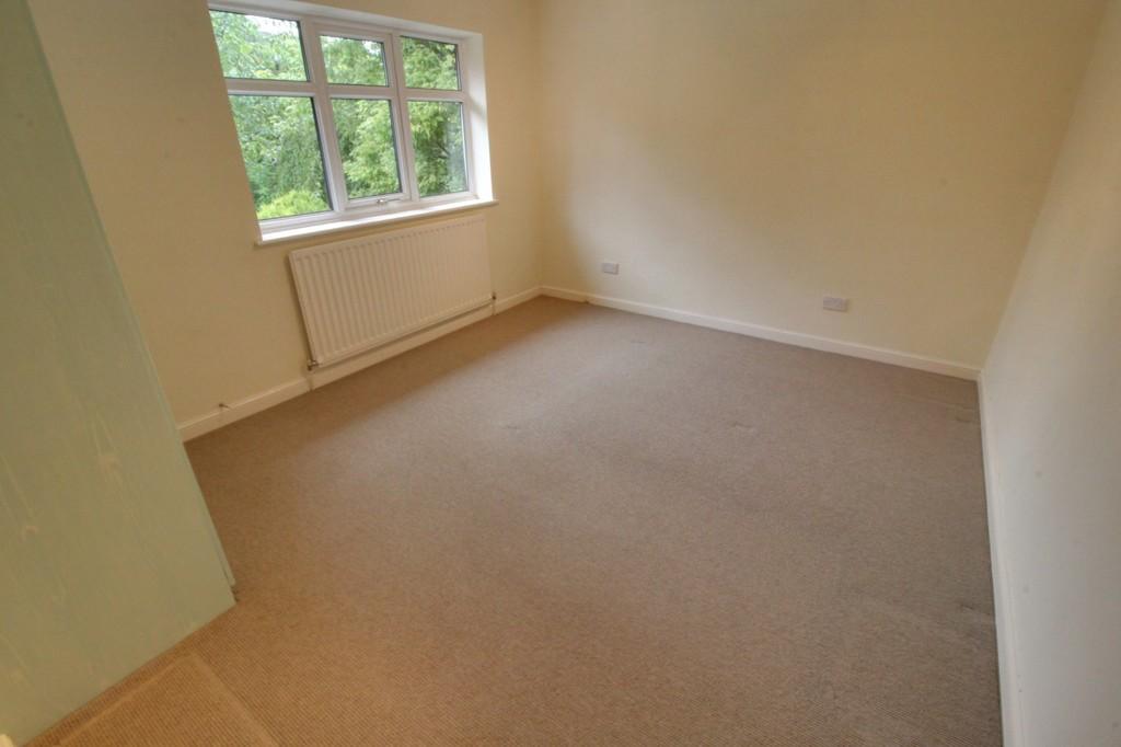 Image 7/13 of property Sheringham, Edgbaston, B15 3ND