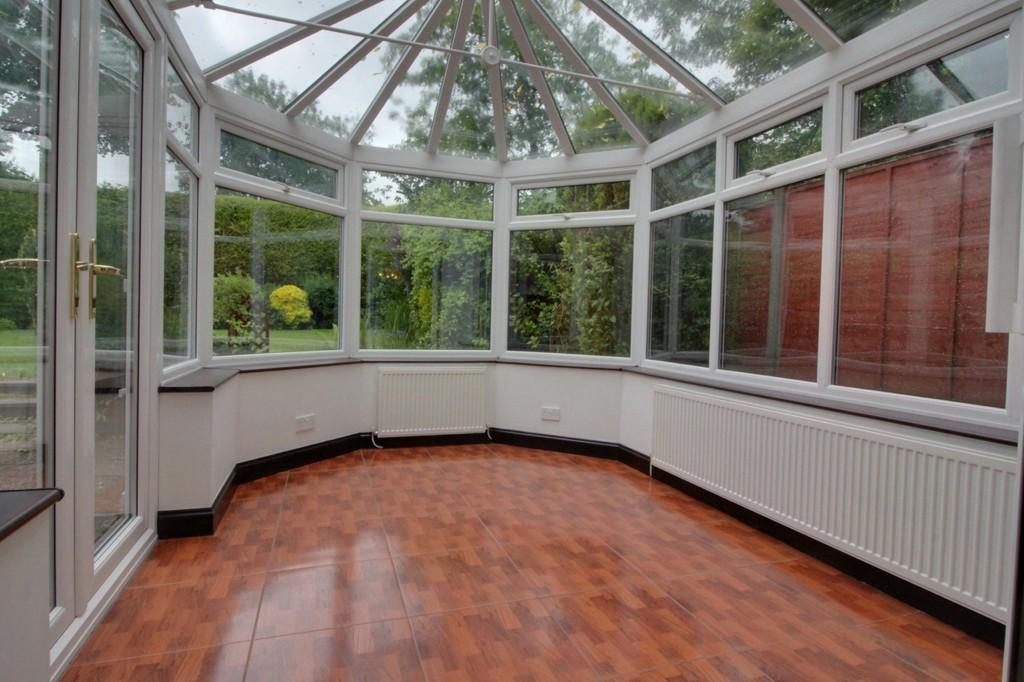 Image 4/13 of property Sheringham, Edgbaston, B15 3ND