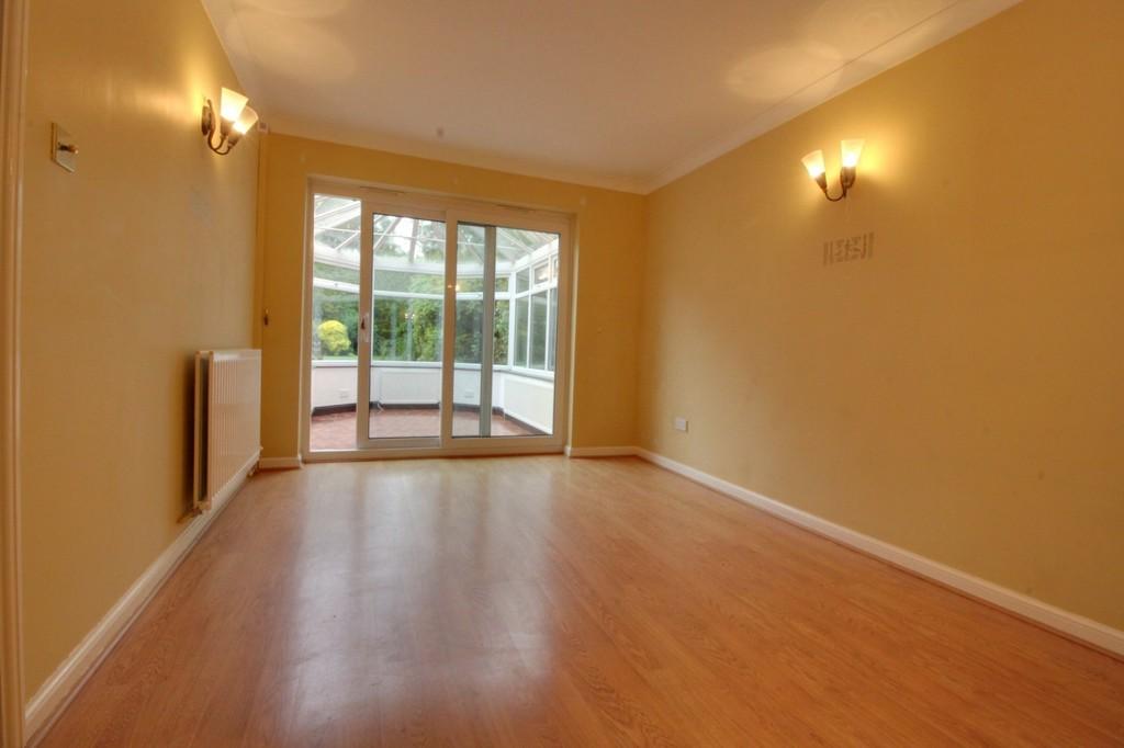 Image 5/13 of property Sheringham, Edgbaston, B15 3ND
