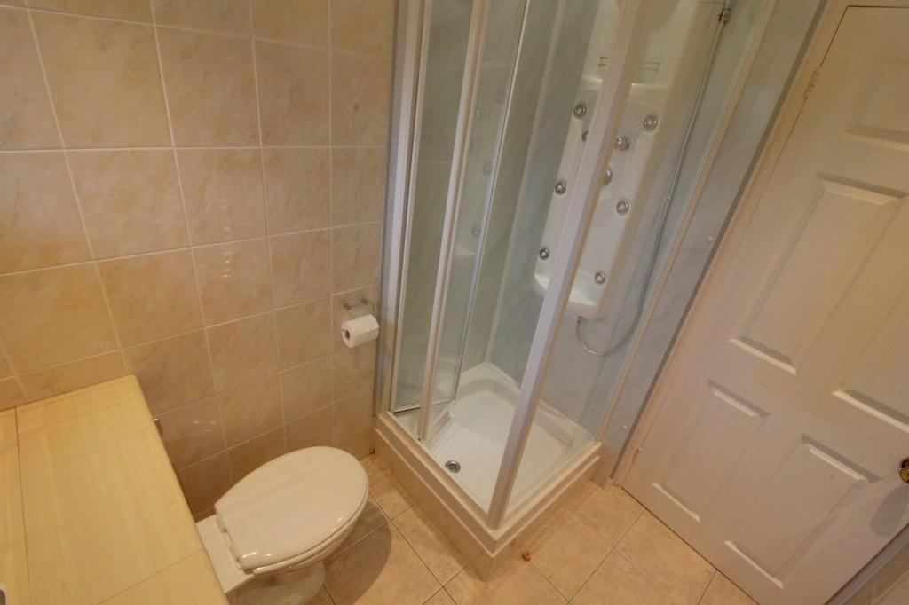 Image 11/13 of property Sheringham, Edgbaston, B15 3ND