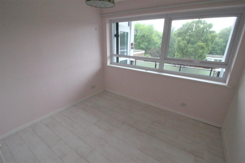 Image 6/8 of property Chadbrook Crest, Richmond Hill Road, Birmingham, B15 3RL