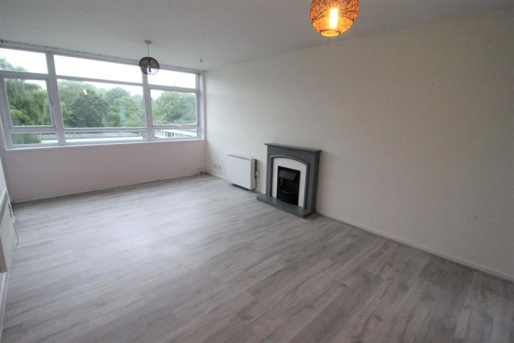 Image 1/8 of property Chadbrook Crest, Richmond Hill Road, Birmingham, B15 3RL