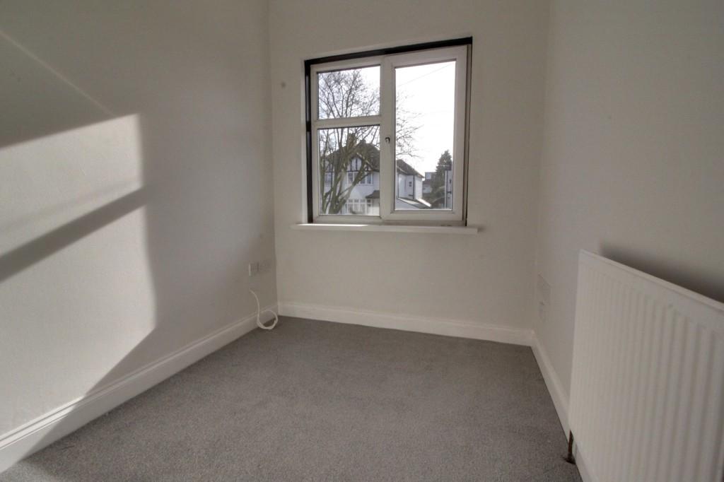 Image 9/17 of property Wheats Avenue, Harborne, B17 0RJ