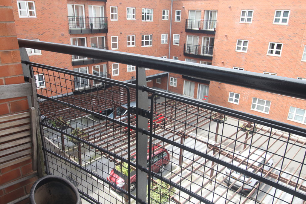 Image 2/4 of property Scotland Street, Birmingham, B1 2EJ