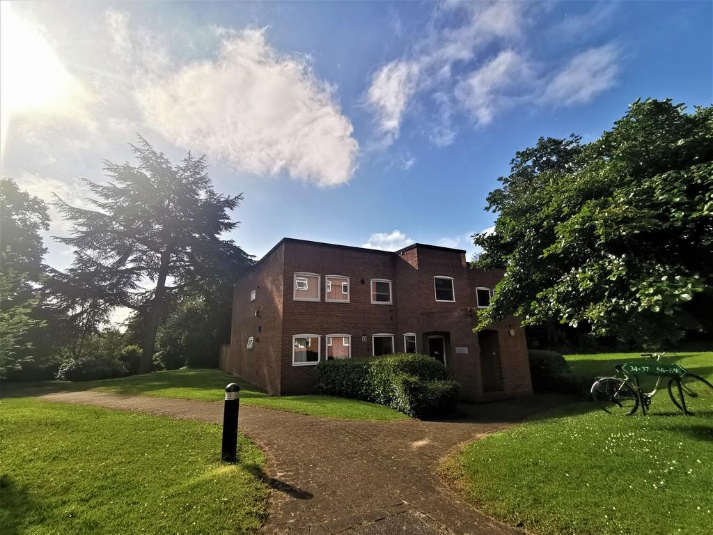 Image 1/7 of property Priory Road, Edgbaston, Birmingham, B5 7UN