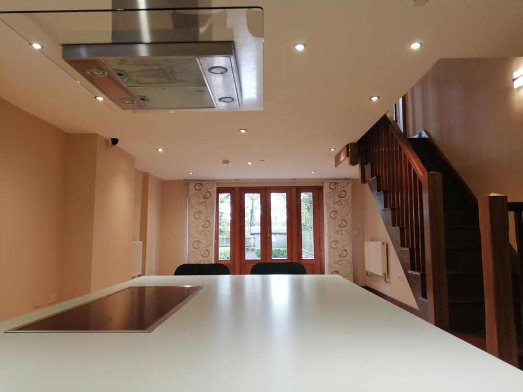 Image 3/5 of property Ryland Road, Edgbaston, B15 2BW