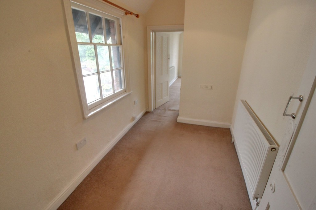 Image 9/11 of property Harborne Road, Harborne, B15 3LB