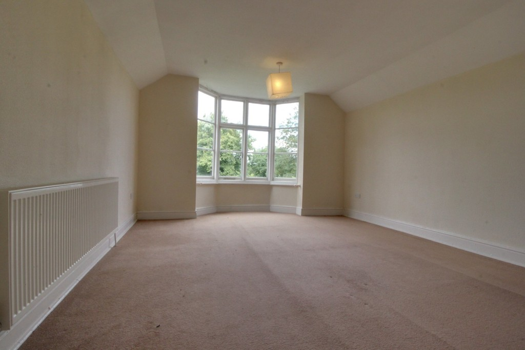 Image 6/11 of property Harborne Road, Harborne, B15 3LB