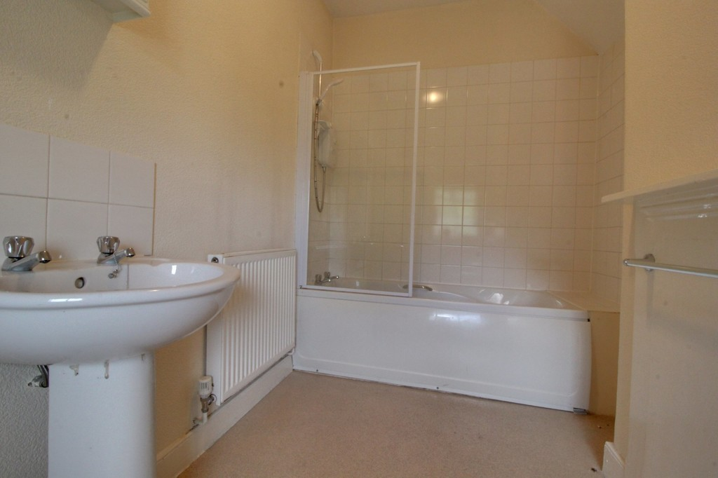 Image 7/11 of property Harborne Road, Harborne, B15 3LB