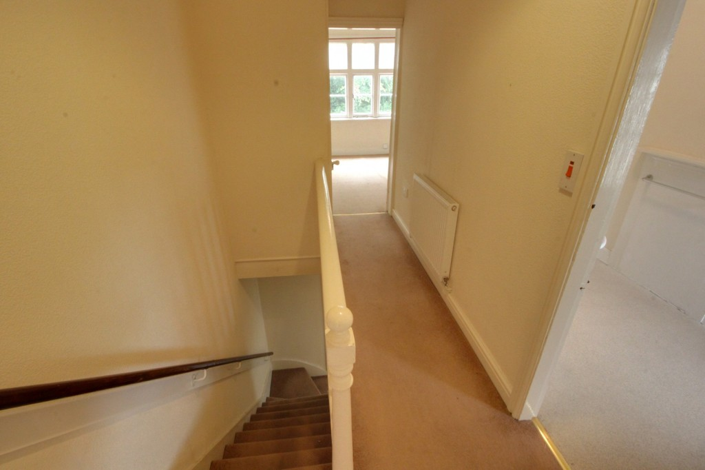Image 10/11 of property Harborne Road, Harborne, B15 3LB