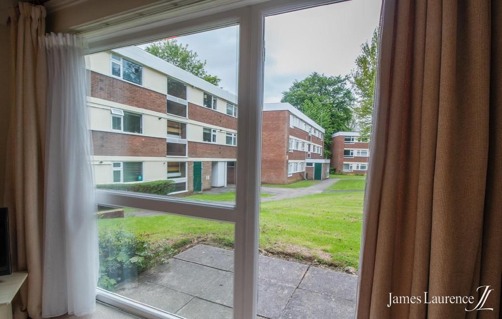Image 11/12 of property Niall Close, Edgbaston, B15 3LX