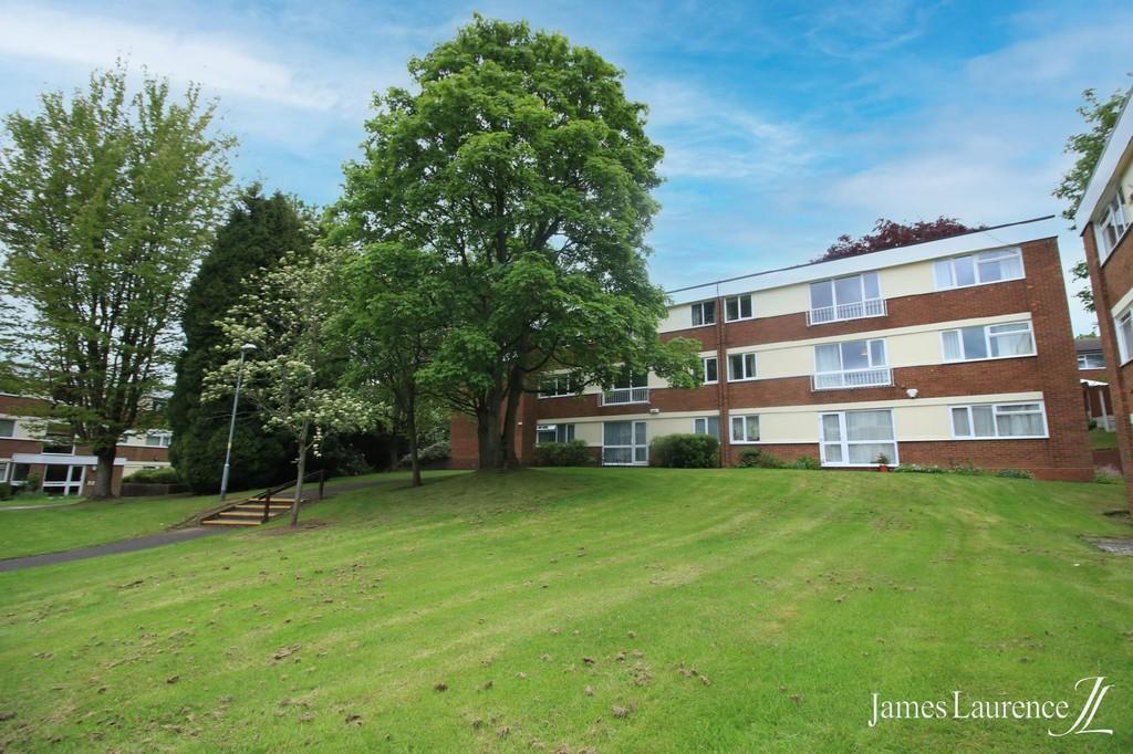 Image 5/12 of property Niall Close, Edgbaston, B15 3LX