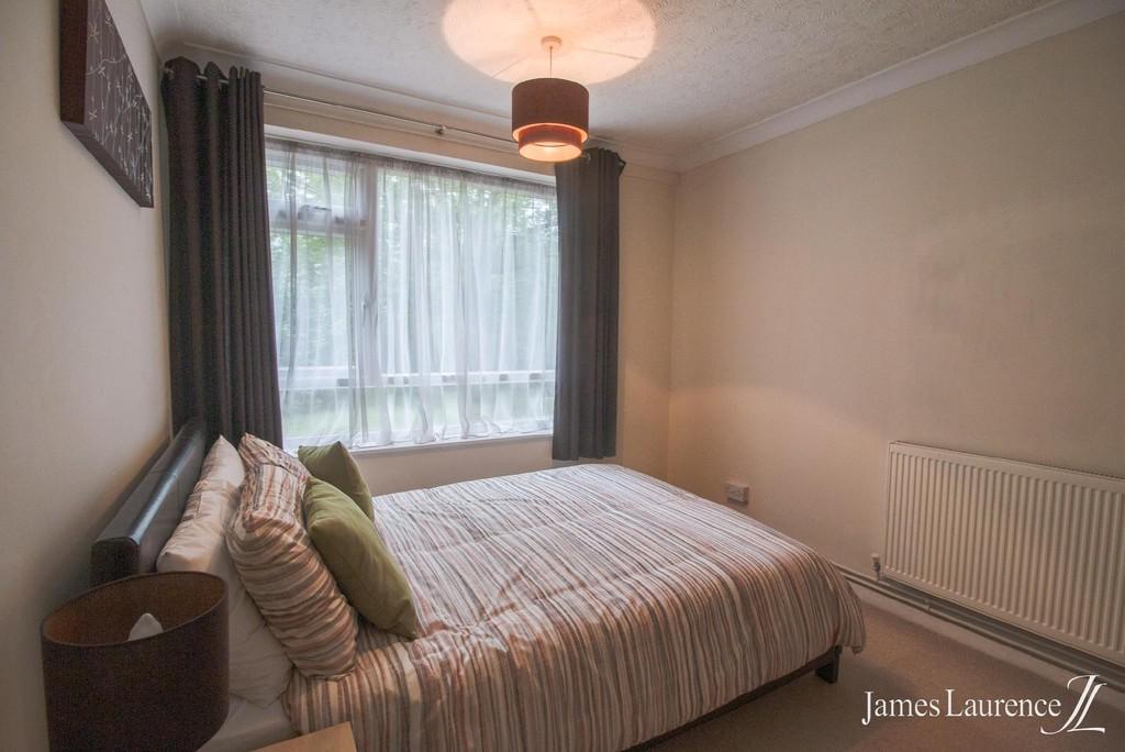 Image 7/12 of property Niall Close, Edgbaston, B15 3LX