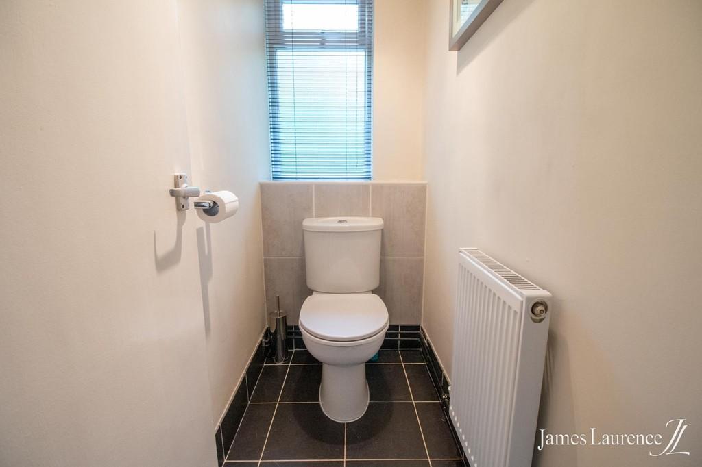 Image 8/12 of property Niall Close, Edgbaston, B15 3LX