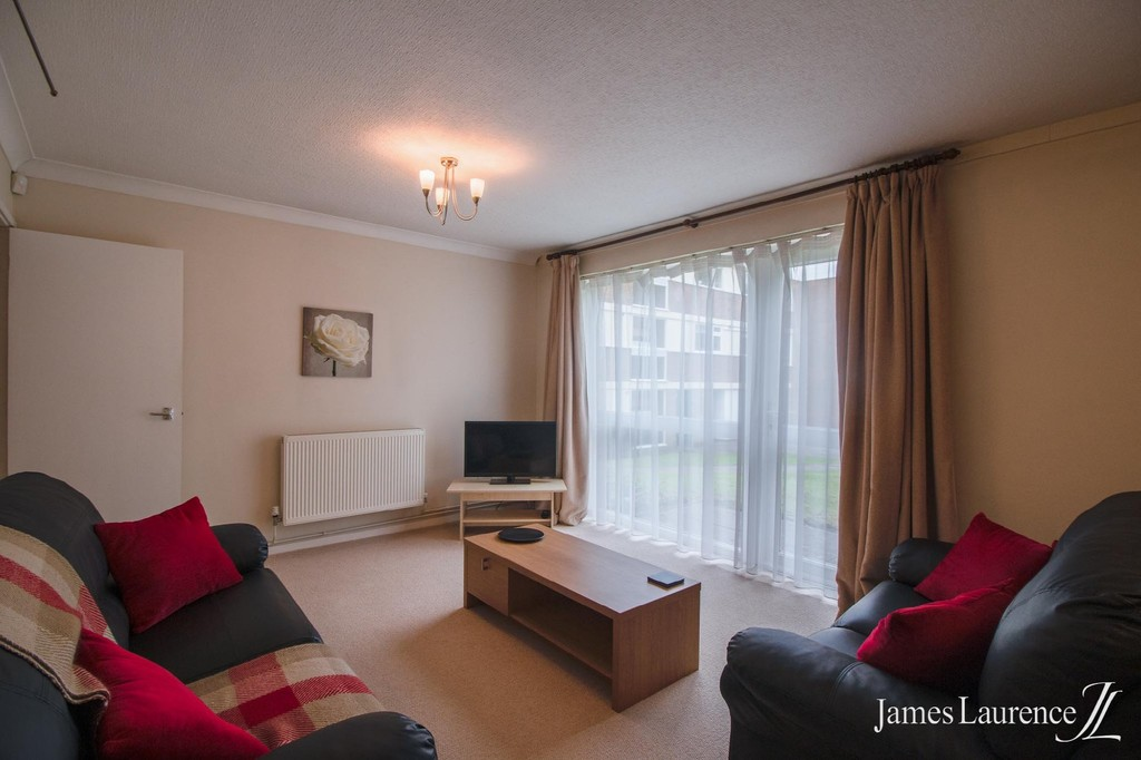 Image 10/12 of property Niall Close, Edgbaston, B15 3LX