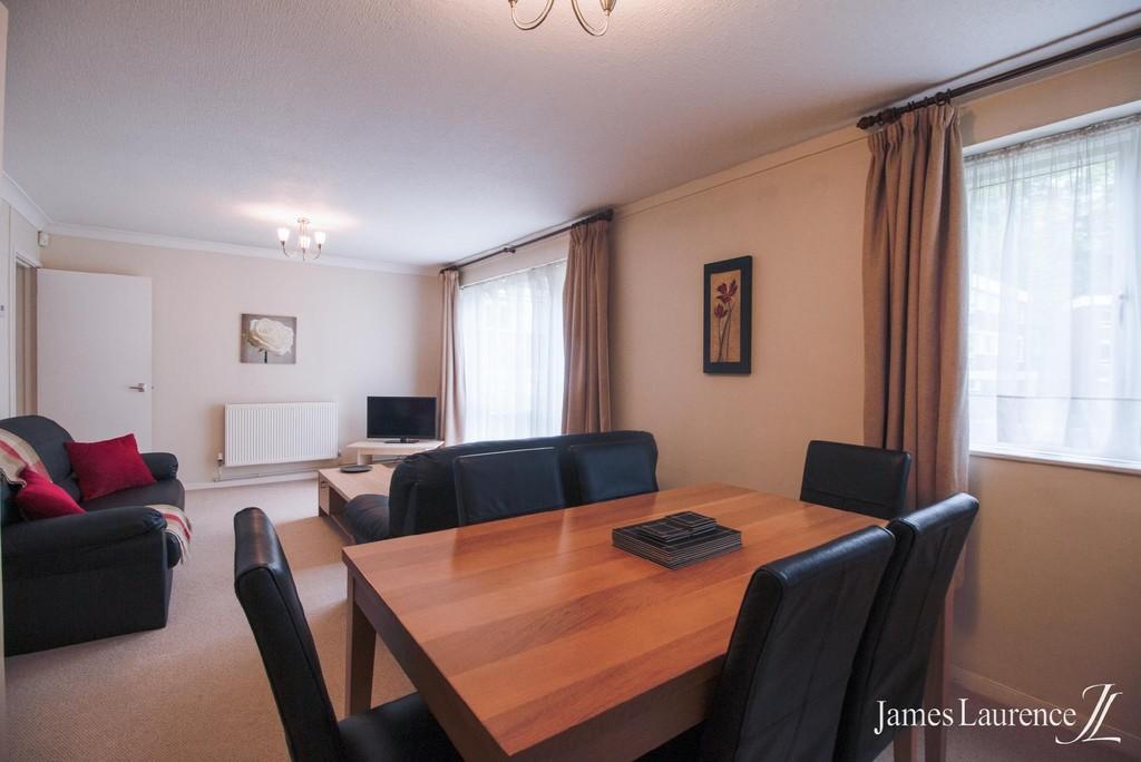 Image 3/12 of property Niall Close, Edgbaston, B15 3LX