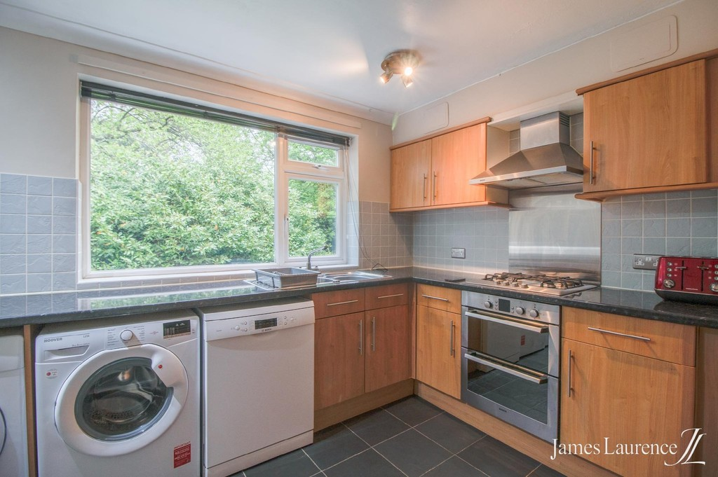Image 2/12 of property Niall Close, Edgbaston, B15 3LX