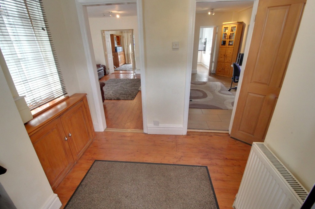 Image 17/21 of property Vicarage Road, Harborne, B17 0SR