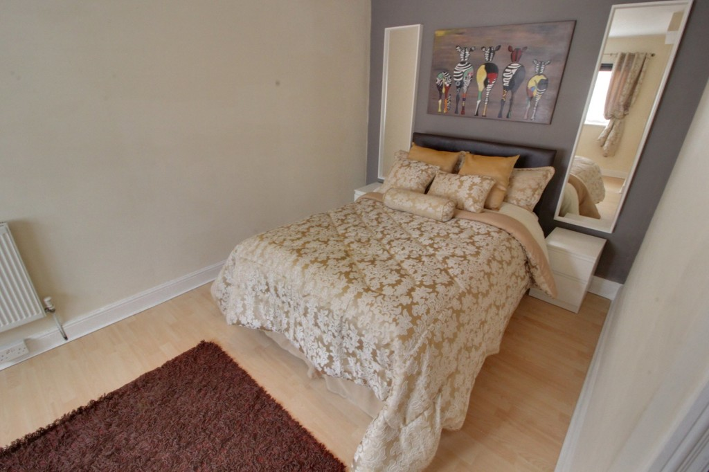 Image 8/21 of property Vicarage Road, Harborne, B17 0SR