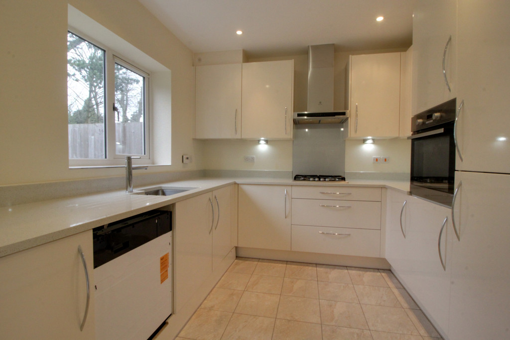 Image 2/13 of property Deer Park Road, Edgbaston, B16 0LX