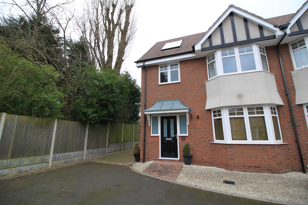 Image 1/13 of property Deer Park Road, Edgbaston, B16 0LX