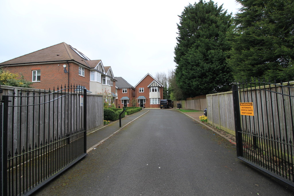 Image 13/13 of property Deer Park Road, Edgbaston, B16 0LX