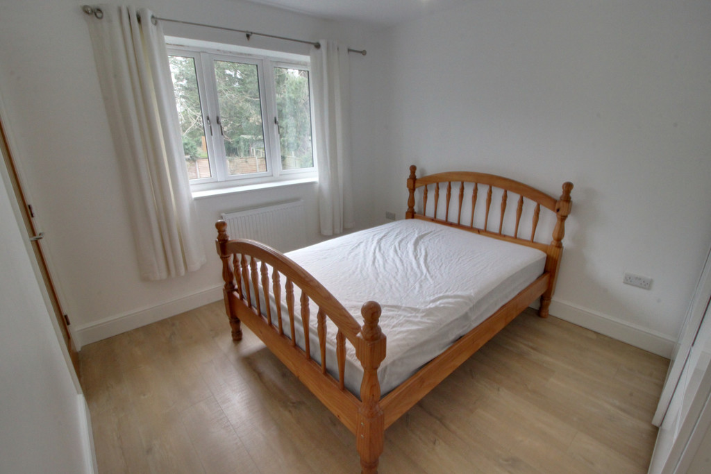 Image 6/13 of property Deer Park Road, Edgbaston, B16 0LX