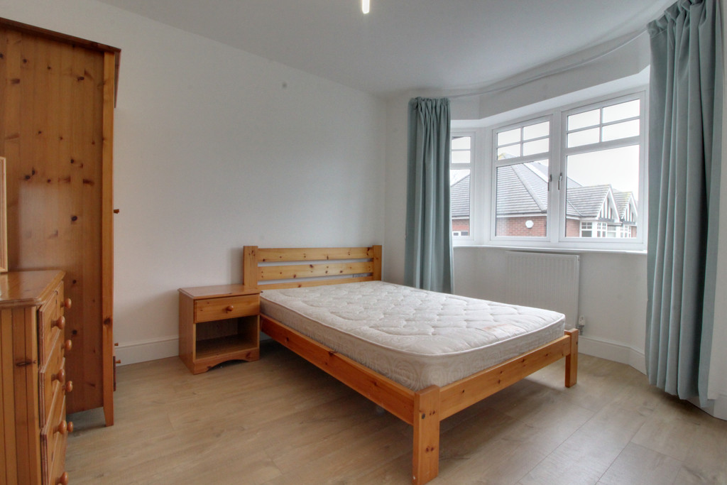 Image 7/13 of property Deer Park Road, Edgbaston, B16 0LX