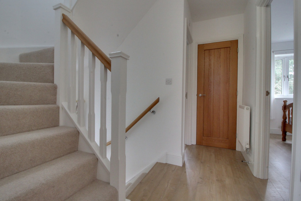 Image 11/13 of property Deer Park Road, Edgbaston, B16 0LX