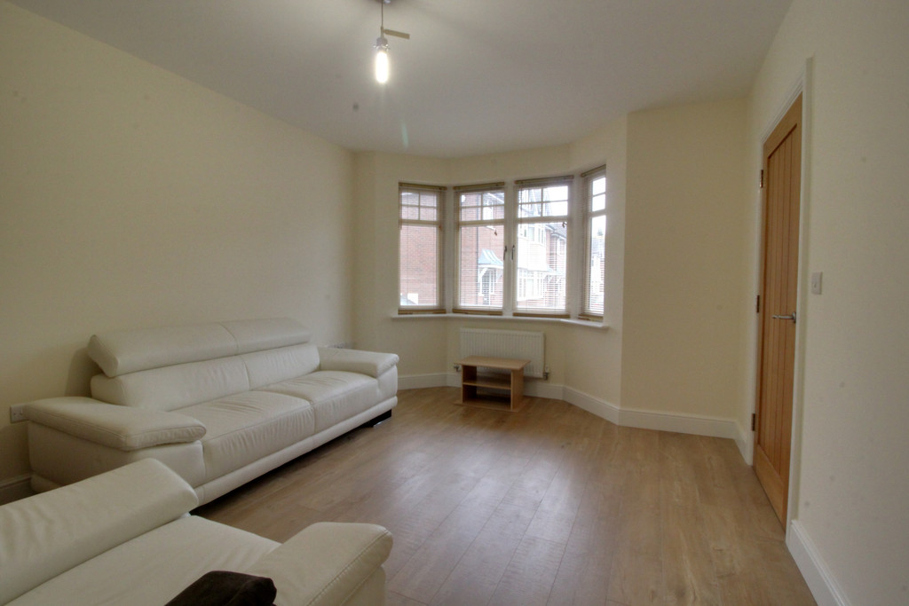 Image 3/13 of property Deer Park Road, Edgbaston, B16 0LX