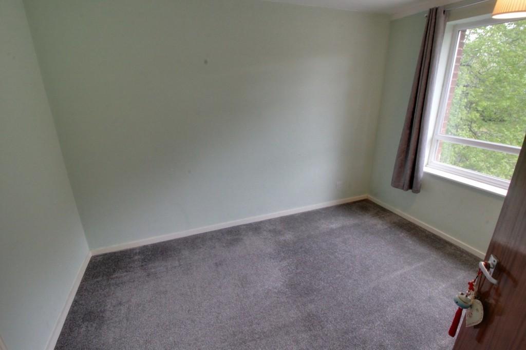 Image 3/10 of property Niall Close, Birmingham, B15 3LX