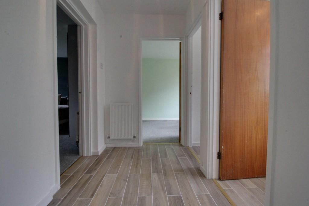Image 5/10 of property Niall Close, Birmingham, B15 3LX
