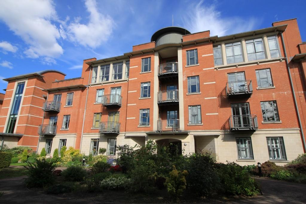 Image 3/10 of property George Road, Edgbaston, B15 1PQ