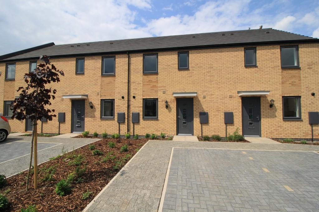 Image 1/9 of property Spooner Croft, B5 Central, Birmingham City Centre, B5 7JN