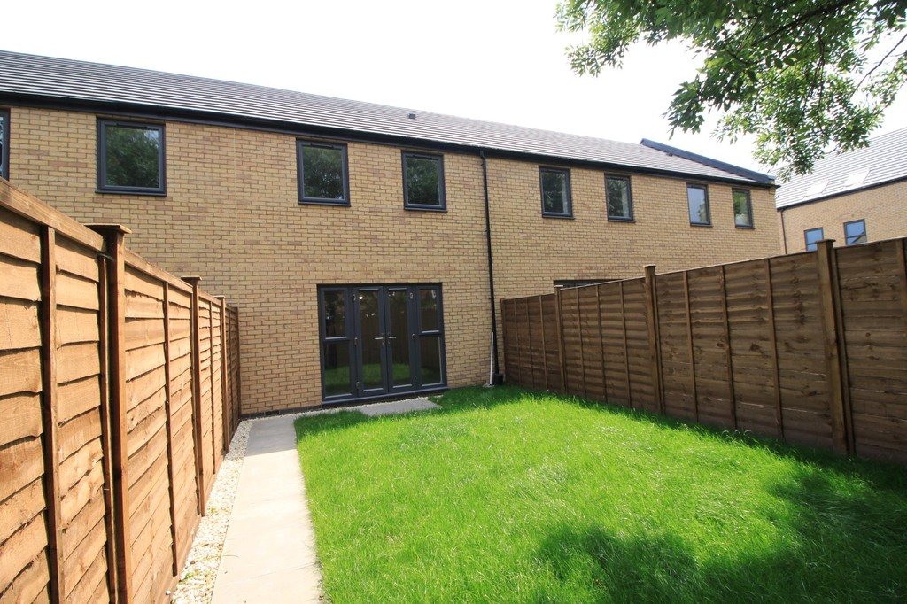 Image 9/9 of property Spooner Croft, B5 Central, Birmingham City Centre, B5 7JN