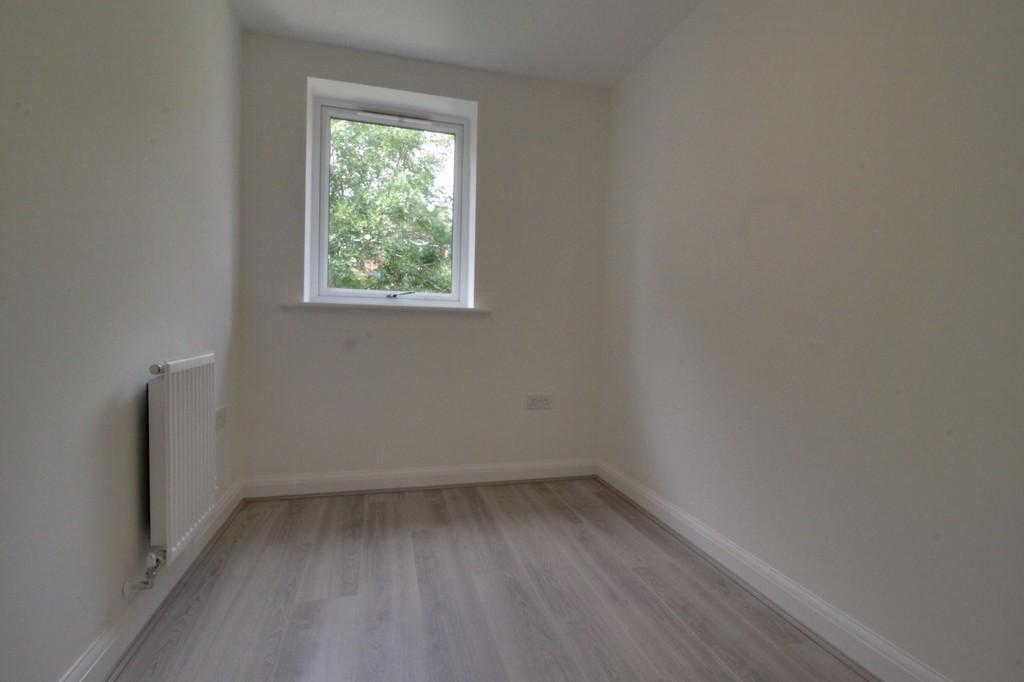 Image 7/9 of property Spooner Croft, B5 Central, Birmingham City Centre, B5 7JN