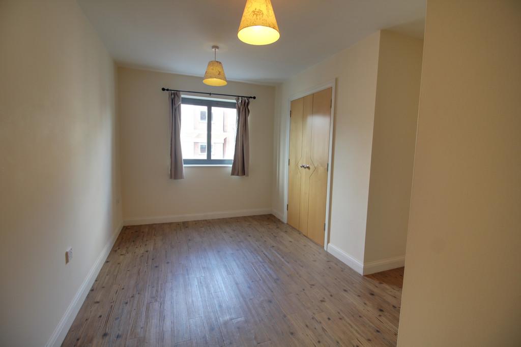 Image 3/6 of property Newhall Hill, Birmingham, B1 3JA