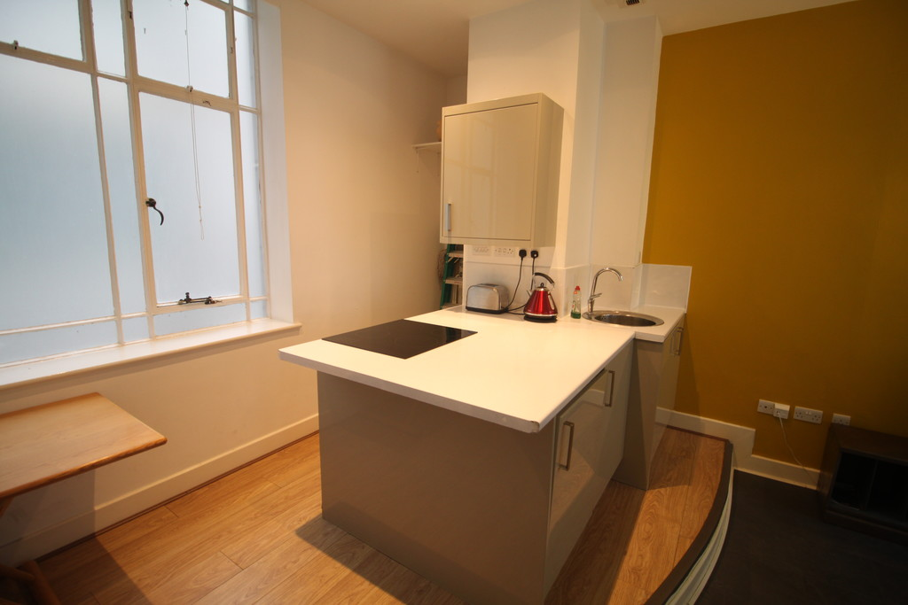 Image 6/7 of property Bennetts Hill, Birmingham City Centre, B2 5RS