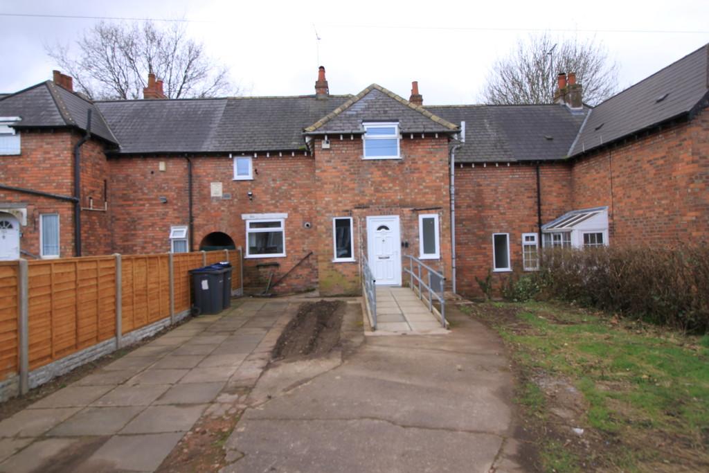 Image 1/11 of property Tennal Road, Harborne, B32 2HN
