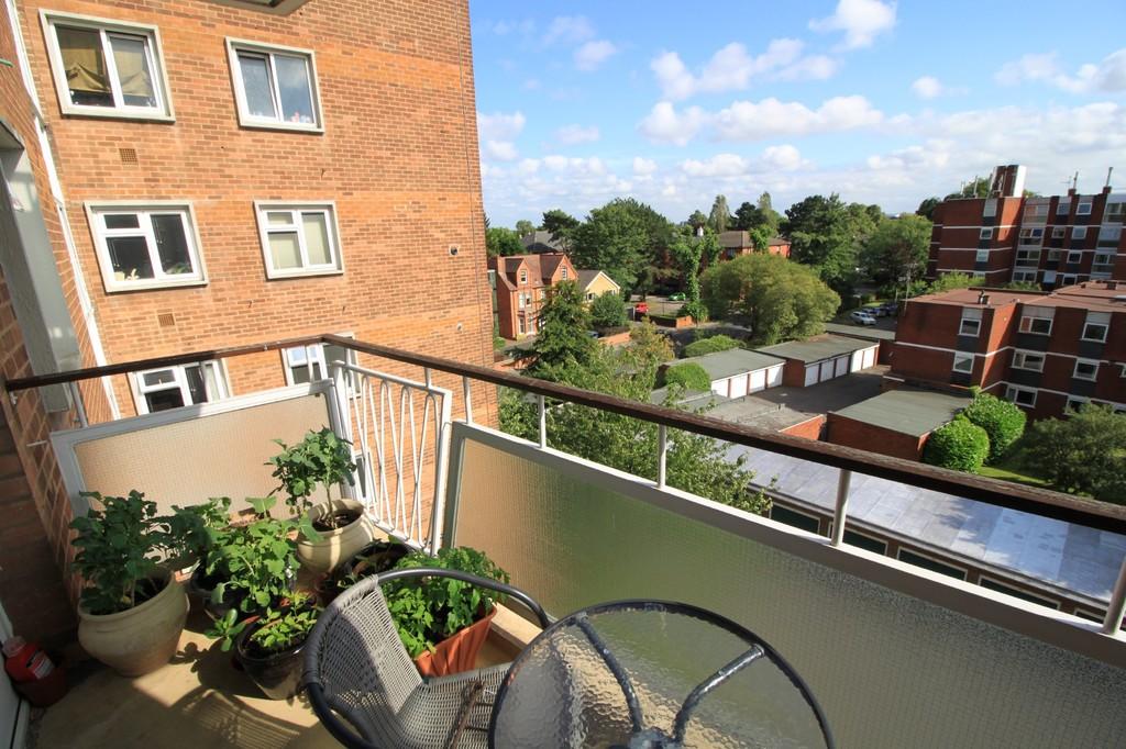 Image 4/8 of property Melville Road, Edgbaston, B16 9NQ