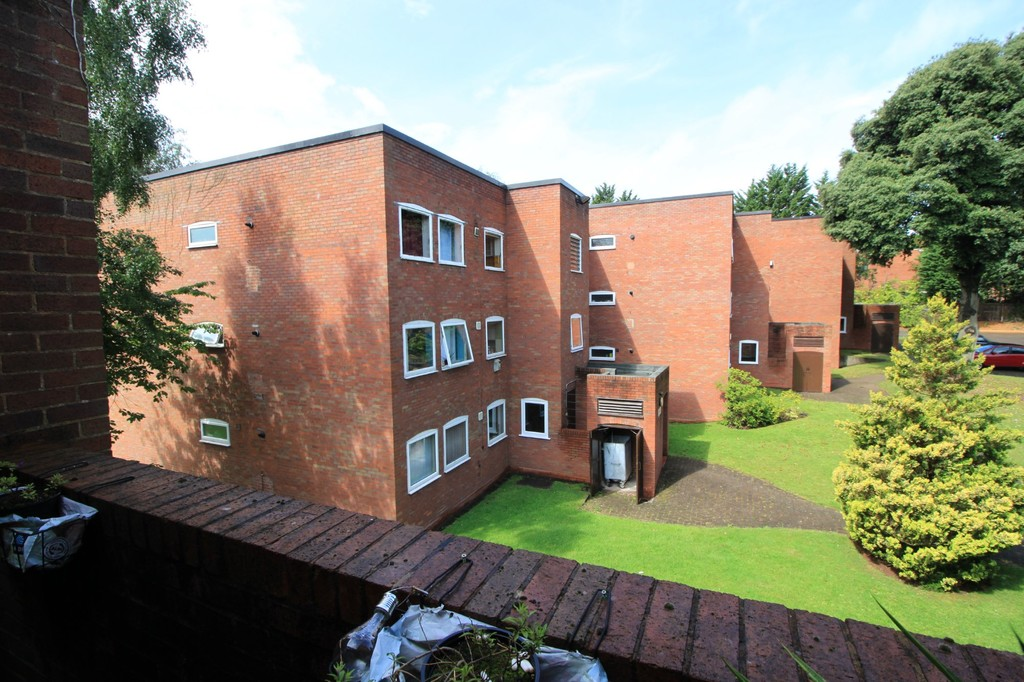 Image 3/7 of property Jacoby Place, Priory Road, Edgbaston, B5 7UN