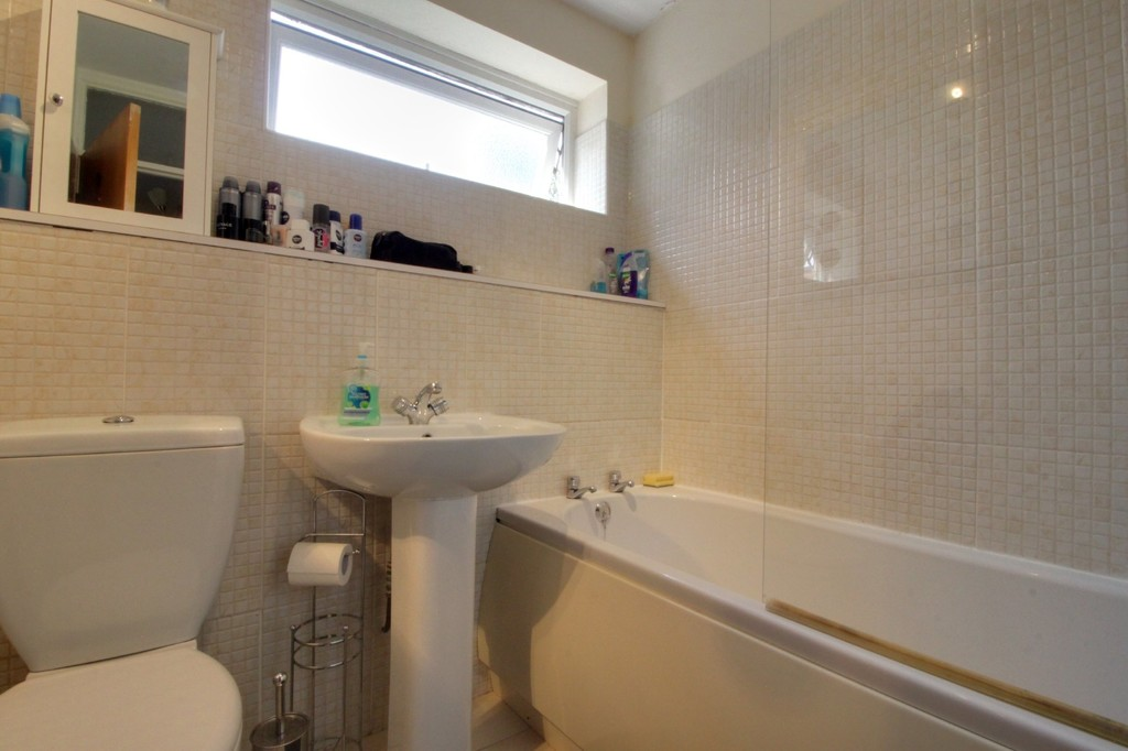 Image 6/7 of property Jacoby Place, Priory Road, Edgbaston, B5 7UN